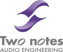 TWO-NOTES