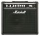 Ampli Marshall MB 30