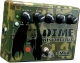 MXR  Dime distortion MDD11