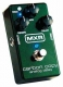 MXR  Carbon Copy M-169 green green