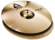 Paiste Alpha Brilliant Alpha Brilliant Medium Hats 13 - 13 pouces