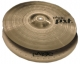 Paiste PST5 Medium HiHats 13""