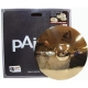 Paiste  Alpha Brillant Universal Set 14/16/18/20
