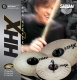 Sabian HHX HHX Pack Harmo Performance 14/16/20/10