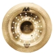 Sabian Signature Chad Smith holy china 17""