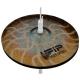 Ufip Tiger Series Hi Hat 14""