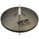 Ufip Rough Series Hi Hat 14""