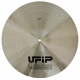 Ufip Class Series Heavy Ride 22""