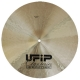 Ufip Class Series Light Crash 17""