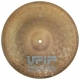 Ufip Natural Series Crash 18""