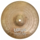 Ufip Natural Series Splash 10""