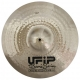 Ufip Bionic Series Crash 18""