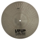 Ufip Rough Series Crash 17""