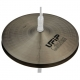Ufip Class Series Medium Hi Hat 15""