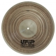 Ufip Extatic Series Swish China 16""