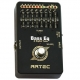 Artec  Bass Graphic EQ & Tuner SE-BEQ