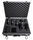 AKG  Rhythm Pack Kit Micros Batterie