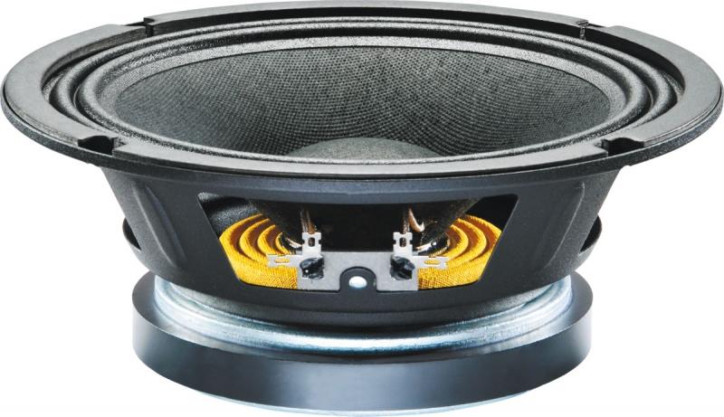 achat celestion tf 0818 haut parleur 100w basse medium 20cm euroguitar. Black Bedroom Furniture Sets. Home Design Ideas