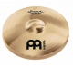 Meinl Soundcaster Custom Charleston Medium 14""
