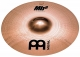 Meinl MB8 Medium Charleston 14""