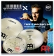 Meinl Generation X Set Cymbale 14/16/18
