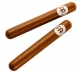 Meinl  Claves Redwood CL1RW