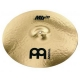 Meinl MB20 MB20 Crash 18 medium heavy - 18 pouces
