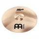 "Meinl MB10 16"" Thin Crash"