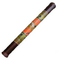 Baton de pluie achat vente sur euroguitar for Decoration baton de pluie