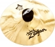 "Zildjian A Custom Serie 8"" Splash"