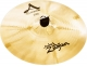 "Zildjian A Custom Serie 16"" Crash"