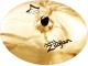 "Zildjian A Custom Serie 17"" Fast Crash"