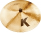 "Zildjian K Custom Serie 20"" Medium Ride"