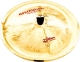 "Zildjian Oriental Serie 18"" China Trash"