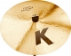 Zildjian K Custom Serie K Custom Serie 18 Dark Crash - 18 pouces