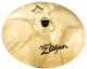 "Zildjian A Custom Serie 17"" Medium Crash"