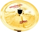"Zildjian Oriental Serie 14"" China Trash"