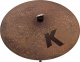 Zildjian K Custom Serie Ride Dry Light 20""