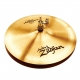 "Zildjian Avedis Serie 13"" Mastersound Hit Hats"