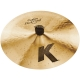 "Zildjian K Custom Serie 14"" Dark Crash"