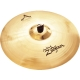 Zildjian A Custom Serie Crash 20""