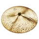 Zildjian K Constantinople Serie Ride Medium 22""
