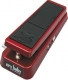 Dunlop Cry Baby Cry Baby Wah Signature Slash rouge
