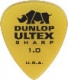 Dunlop ultex Sharp 433R 1.00mm