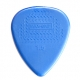 Dunlop Max Grip M�diator 1.5mm