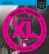 D'Addario XL-EXL 170-5SL Super Long Scale