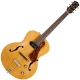 Godin 5th Avenue 5th Avenue Kingpin P90 natural natural
