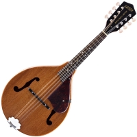 gretsch guitare traditionnelle gretsch roots collection g9310 new yorker supreme mahogany. Black Bedroom Furniture Sets. Home Design Ideas