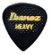 Ibanez  PA16HR M�diator Heavy avec Grip black