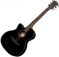 lag guitare lectro acoustique lag tramontane tl100ace. Black Bedroom Furniture Sets. Home Design Ideas